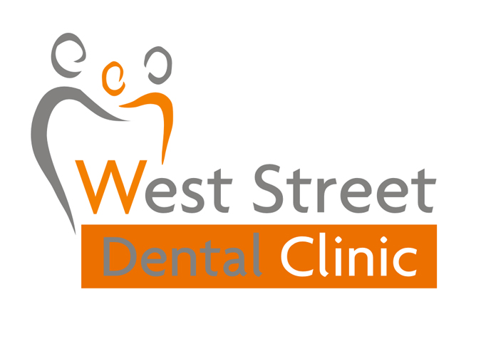 West Street Dental Clinic
